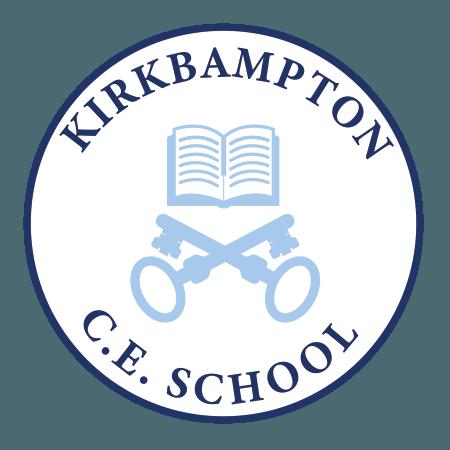 Kirkbampton CE Primary, Cumbria - Spring Term 2020 - Wednesday