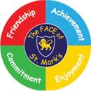 St Marks CofE Junior School, Cheltenham - Spring 1 2020 - Thursday