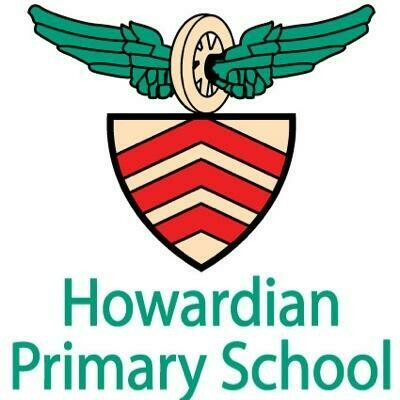 Howardian Primary, Cardiff - Spring 2 2020 - Friday