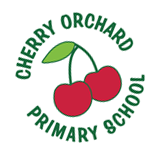 Cherry Orchard, Worcester - Spring 2 2020 - Tuesday