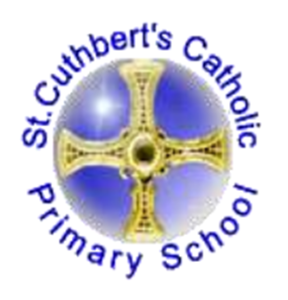 St Cuthberts RC Primary, Wigton - Spring 1 2020 - Thursday