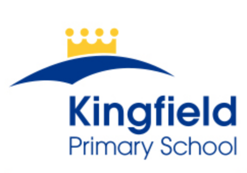 Kingfield Primary, Woking - Spring 1 2020 - Tuesday