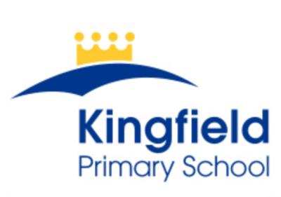 Kingfield Primary, Woking - Spring 1 2020 - Tuesday