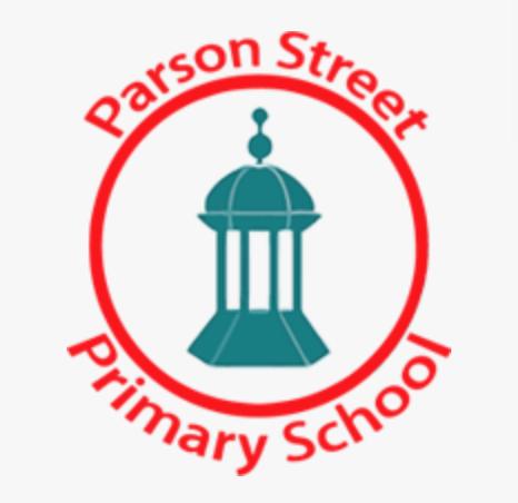 Parson Street, Bedminster - Autumn 2 2019 - Monday