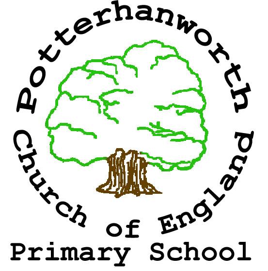 Potterhanworth CofE Primary School, Lincoln - Spring 2 2020 - Tuesday