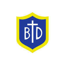 Blessed Dominic Catholic Primary, Colindale - Spring 2 2020 - Wednesday