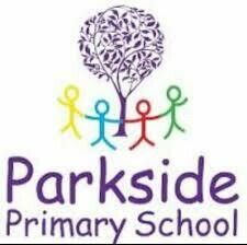 Parkside Primary, Chingford - Autumn 2 2019 - Tuesday
