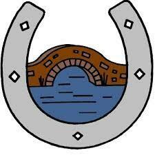 Smithy Bridge, Littleborough - Spring 1 2020 - Tuesday