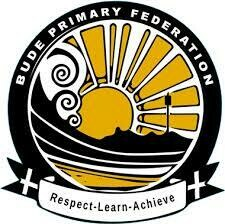 Bude Primary Federation, Cornwall - Autumn 2 2019 - Monday