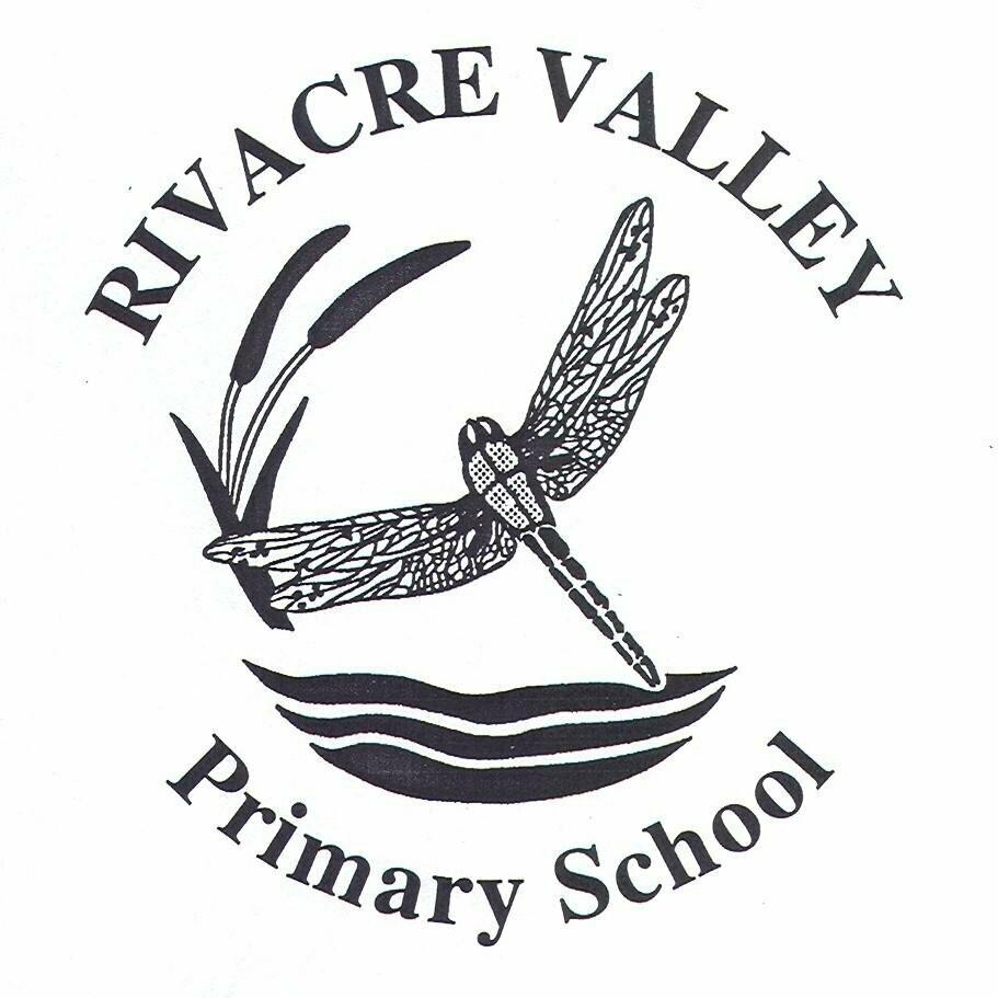 Rivacre Valley Primary, Ellesmere Port - Autumn 2 2019 - Monday