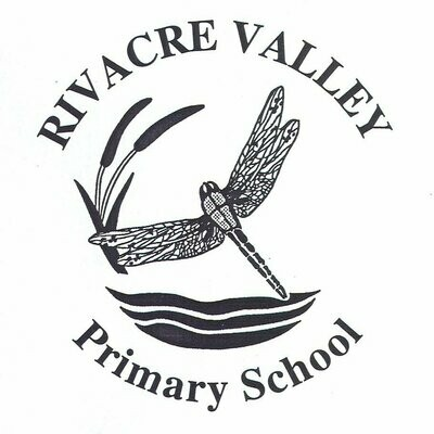 Rivacre Valley Primary, Ellesmere Port - Spring 1 2020 - Monday