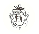 Farndon Primary School, Chester - Spring 2 2020 - Tuesday