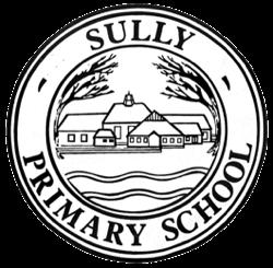 Sully Primary School, Vale Of Glamorgan - Spring 1 2020 - Monday