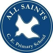 All Saints CE Primary School, Horsham - Spring 2 2020 - Tuesday