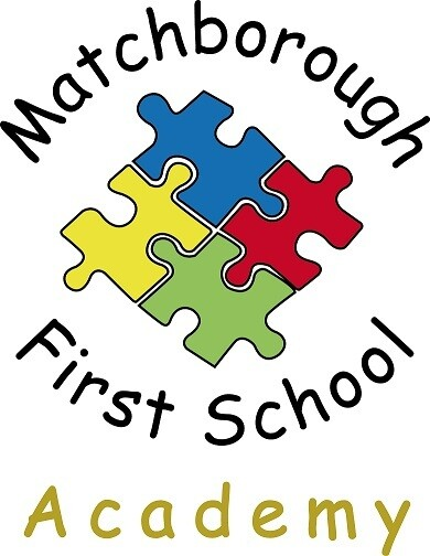 Matchborough First School, Redditch - Spring 2 2020 - Monday