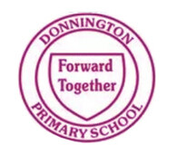 Donnington Primary School, London - Spring 2 2020 - Tuesday