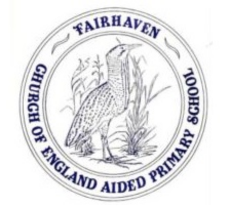 Fairhaven CE VA Primary School, Norwich - Spring 2 2020 - Friday