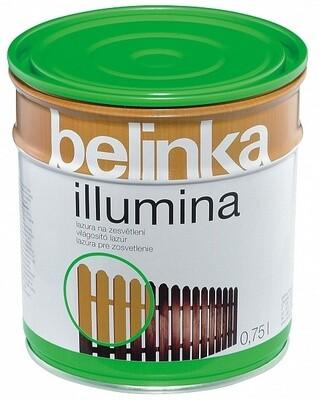 ILLUMINA (1 л.) - лазурное покрытие