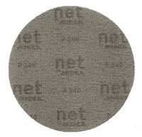 Круг шлифовальный Autonet d-150 мм, P-80