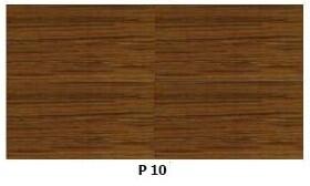 Концентрат красителя (HERLAC) Р - 10 (1 кг.), орех.