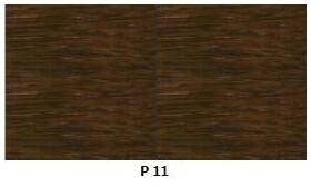 Концентрат красителя (HERLAC) Р - 11 (1 кг.), темный каштан.