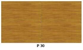 Концентрат красителя (HERLAC) Р - 30 (1 кг.), сосна.