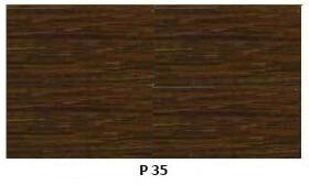 Концентрат красителя (HERLAC) Р - 35 (1 кг.), каштан.