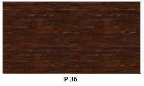 Концентрат красителя (HERLAC) Р - 36 (1 кг.), махагон.