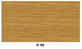 Концентрат красителя (HERLAC) Р - 40 (1 кг.), светлый дуб.
