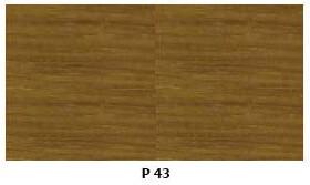 Концентрат красителя (HERLAC) Р - 43 (1 кг.), дуб.