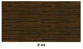 Концентрат красителя (HERLAC) Р - 44 (1 кг.), морёный дуб.