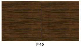 Концентрат красителя (HERLAC) Р - 46 (1 кг.), ольха.