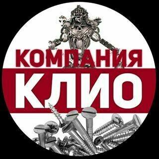 Klio_Shop