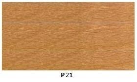 Концентрат красителя (HERLAC) Р - 21 (1 кг.), тик.
