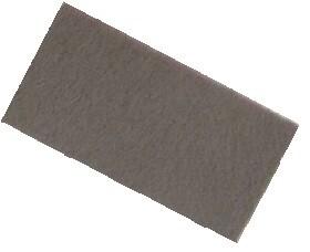 MIRLON (скотч брайт) 115х230 P-1500  тёмно-серый