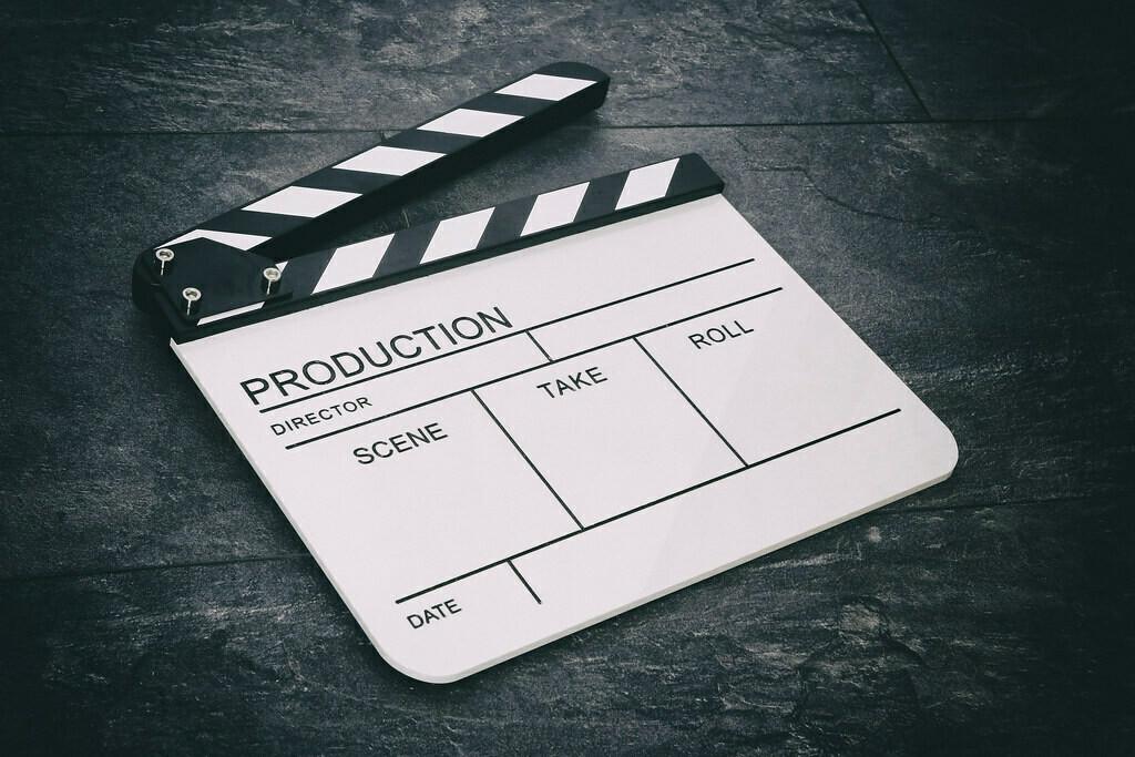 Video-Marketing Pro