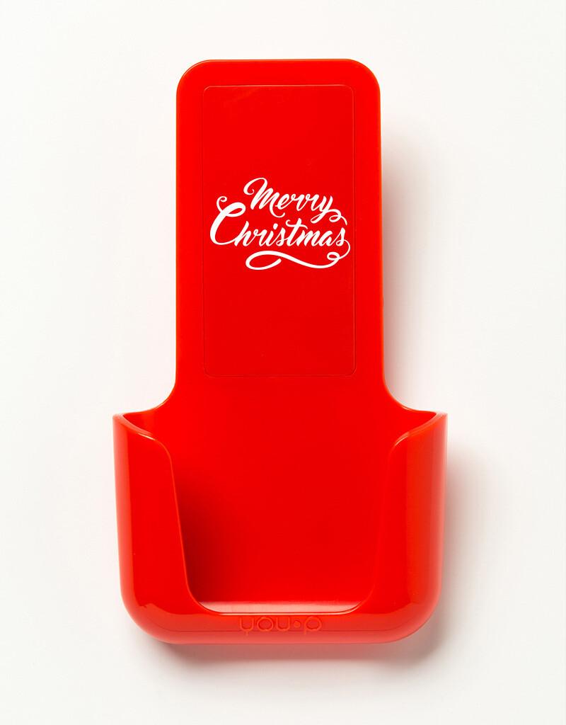 YOU·P | Merry Christmas 🎄