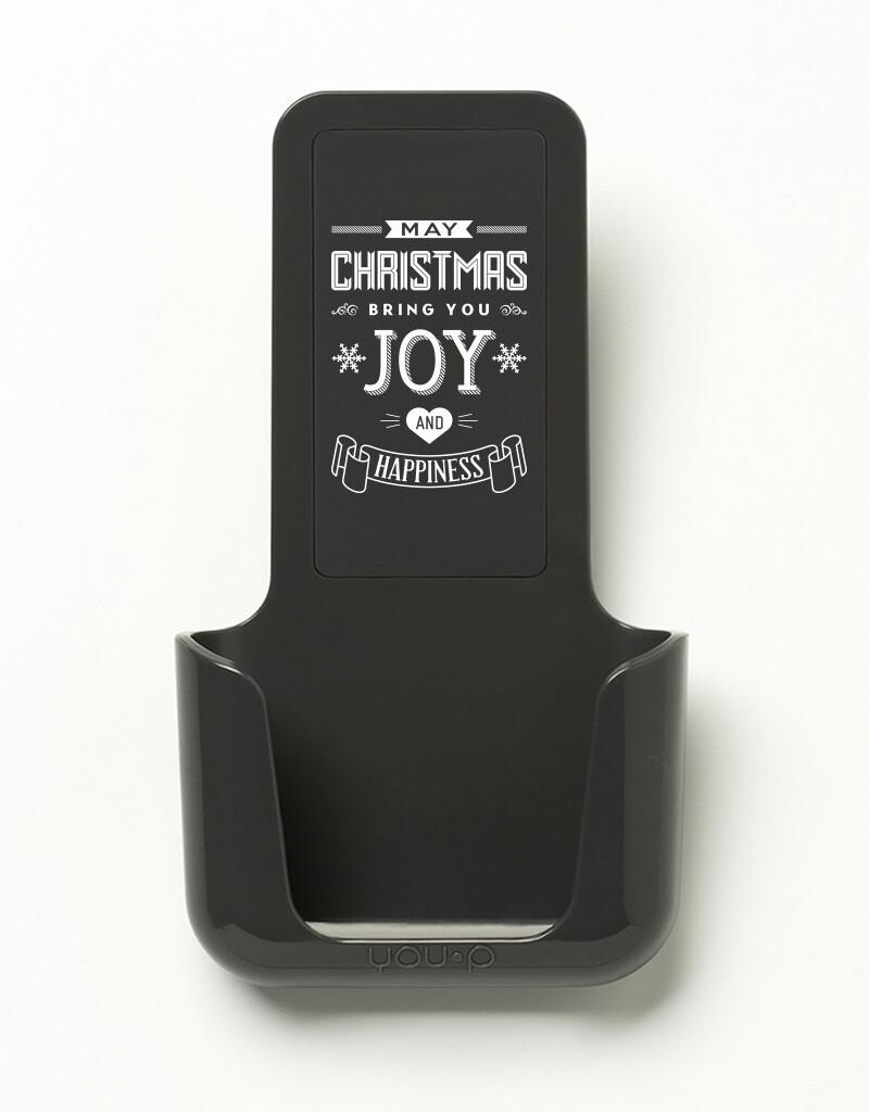 YOU·P | May Christmas bring ...😀