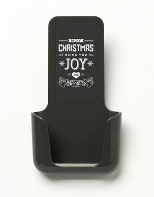 YOU·P   May Christmas bring ...😀