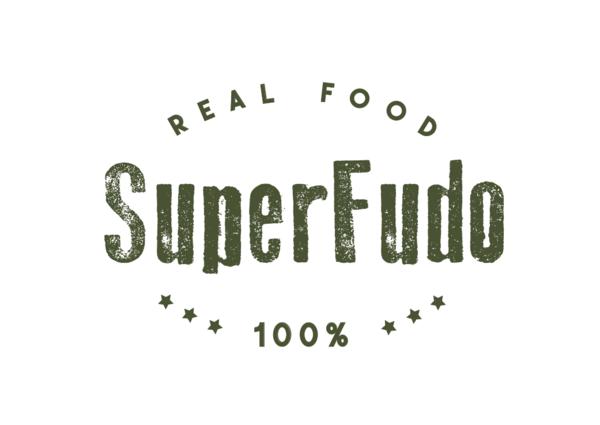 Europe Superfoods - Berries