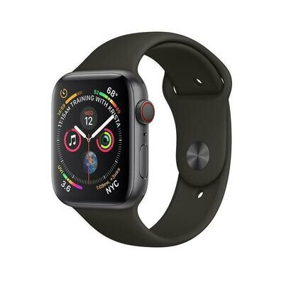 Apple Watch 4 44mm