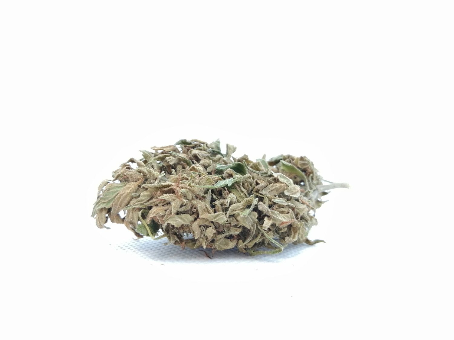 INDIAN LEMON big pack 10g