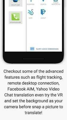 SpeechTrans Ultimate Assistant for Android Yearly License