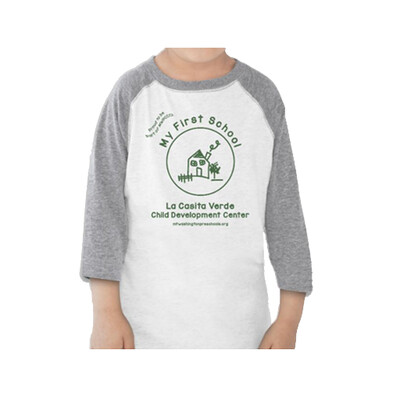La Casita Verde CDC