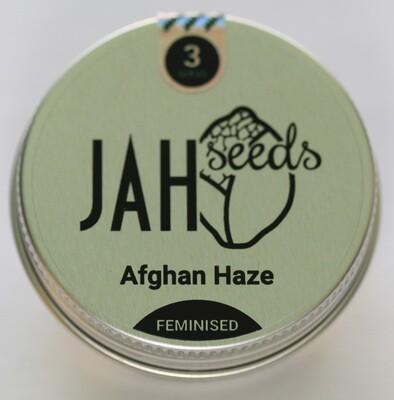 Afghan Haze