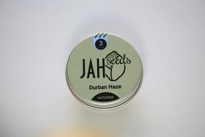 Auto Durban Haze