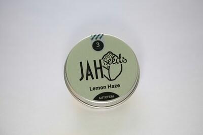 Auto Lemon Haze