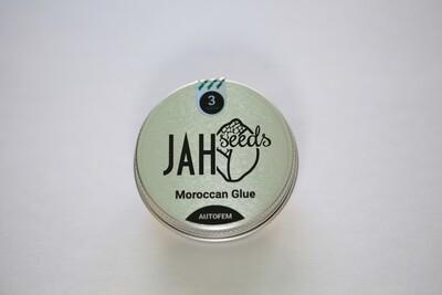 Auto Moroccan Glue
