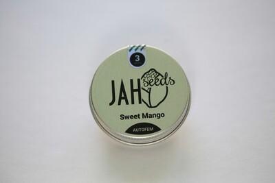 Auto Sweet Mango