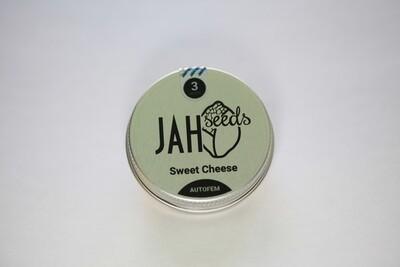 Auto Sweet Cheese